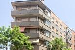 Edificio de 13 viviendas