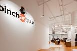 Nuevas oficinas Pinchaaquí