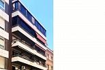 Edificio Poeta Vila y Blanco 15