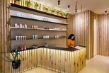 Nuilea Madrid Day Spa