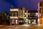 Casa Calle Segunda (C2a)