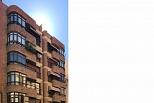 Edificio Belando 30