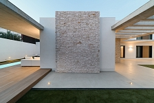 Casa VA . Meliana . València . España