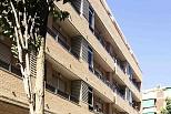 Edificio de 15 viviendas