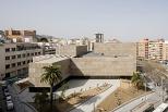 Museo Íbero