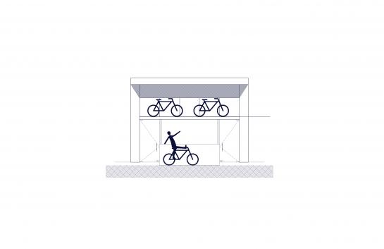 Distrito Fijo Club de Ciclismo . México . México . México