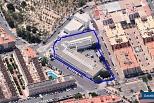 Centro de Salud de Altabix