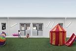 Escuela Infantil Cap-i-Cua