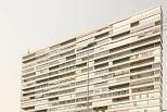 Apartamentos Aries y Geminis - Playa de San Juan