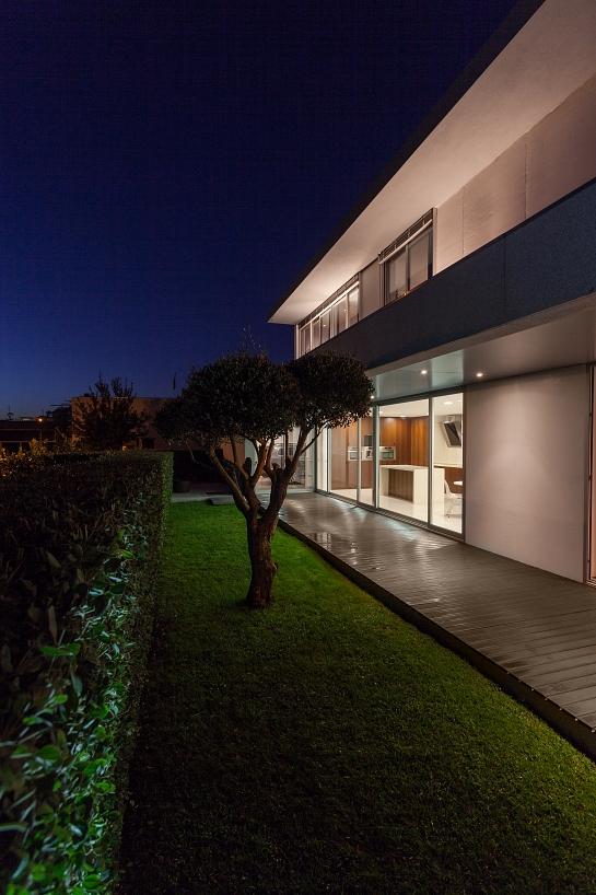 Casa em S. Félix da Marinha . Portugal . Portalegre . Portugal