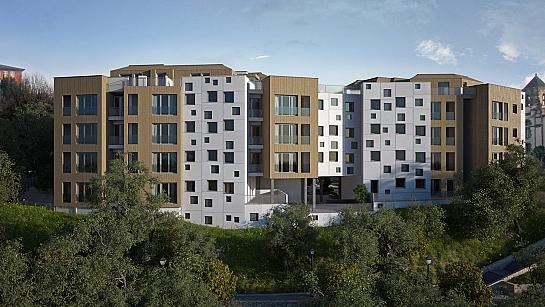 Proyectos de erredeeme arquitectos s l p profesional de - Arquitectos en bilbao ...