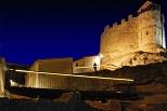 Parque Arqueológico del Castillo de Calafell