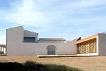 Rehabilitación de la Casa Principal de la Finca Can Marroig