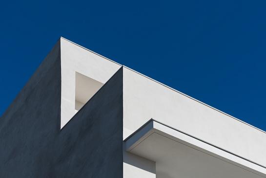 Ribera House . Valencia . València . España