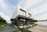 Mirma House