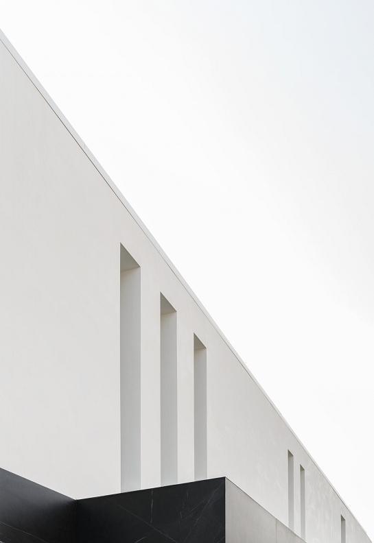 Mirma House . Dénia . Alacant . España