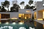Casa El Bosque