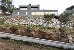 Casa Sebbah