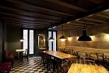 Bar Cèntric-Canalla