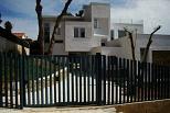 Casa Mediterráneamente