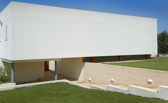 Vivienda unifamiliar en Cádiz . Conil de la Frontera . Cádiz . España