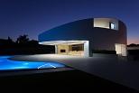 Casa Balint