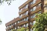 Edificio de 26 viviendas