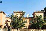 8 viviendas unifamiliares