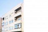 Edificio de 6 viviendas