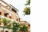 Edificio de 17 viviendas