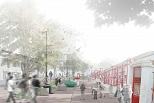 Plan Estratégico de Intervención en la Travesía Urbana de Pliego