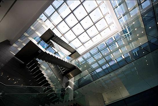 Cámara de Comercio de Alicante . Alicante . Alacant . España