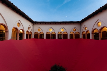 Impassium . Tortosa . Tarragona . España