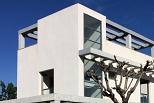 Edificación de siete viviendas en Mutxamel