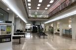 REHABILITACIÓN DE FACHADA Y LEGALIZACIÓN EDIFICIO SEDE BANKIA EN CASTELLÓN