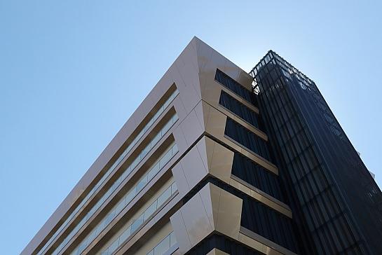Hotel Helios . Benidorm . Alacant . España