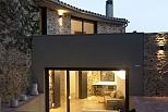 Casa Espolla, 2009
