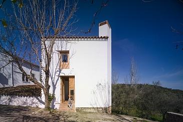 Casa Proa . Huelva . Huelva . España