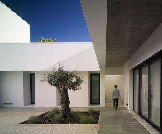 Casa JJP . Badajoz . Badajoz . España