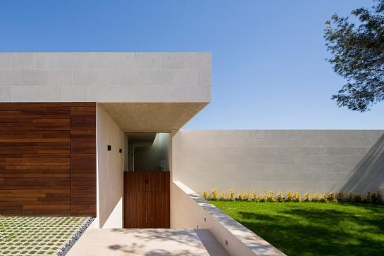 L20 House . Calvià . Illes Balears . España