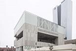 Lima Centro de Convenciones
