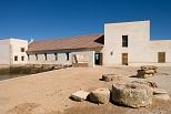 Ecomuseo Molino de El Pintado