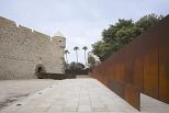 Museo Castillo de la Luz