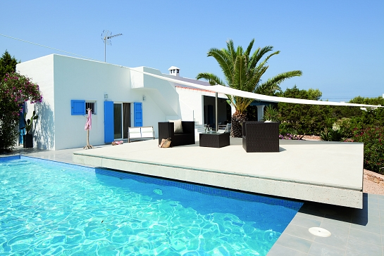 Casa Niños . Illes Balears . España