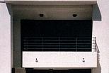 1993. VIVIENDA UNIFAMILIAR EN NULES