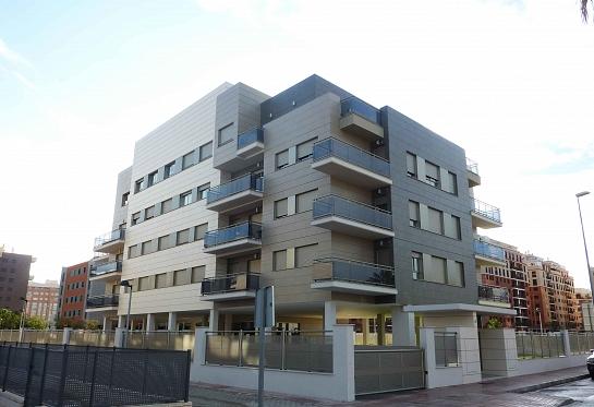 Arquitectos en castellon perfect compartir en with - Arquitectos castellon ...