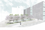 Centro de Investigación Arquitectónica