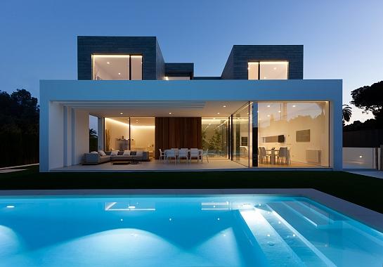 Casa en La Cañada . Paterna . València . España