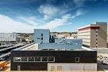 Centro de Investigación en Biociencias