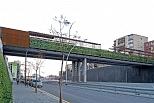 Remodelación del Puente de Sarajevo